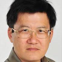 Dr Lee 2