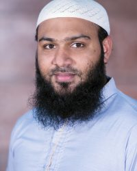 Imran-Ansari2